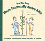 Yes, You Can! Raise Financially Aware Kids