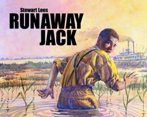 Runaway Jack
