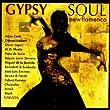 Gypsy Soul: Flamenco