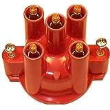 Beck Arnley 174-6925 Distributor Cap at Sears.com