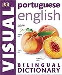 Portuguese English Bilingual Visual D...