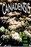 img - for Canadensis book / textbook / text book