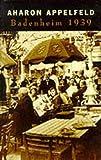 Badenheim, 1939