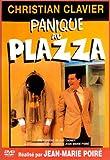 echange, troc Panique au Plazza
