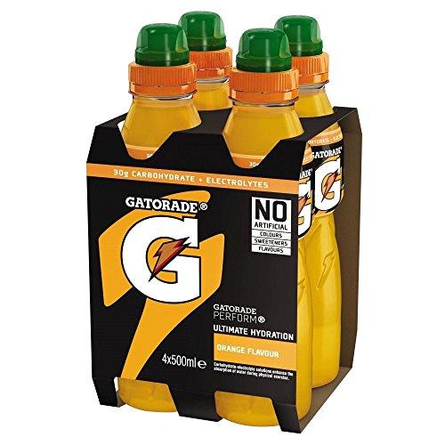 gatorade-orange-4x500ml