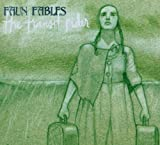 Transit Rider by Faun Fables