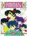 Ranma 1/2: TV Series Set 3 [DVD] [Region 1] [US Import] [NTSC]