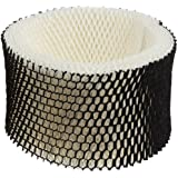 Holmes Hwf62 Humidifier Filter