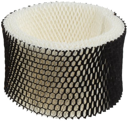 Buy Bargain Holmes HWF62 Humidifier Filter
