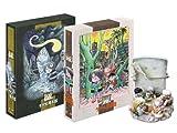�������ε���Ϻ ������BOX60's & 70's 2�ܥå������å� (����ͽ���������) [DVD]
