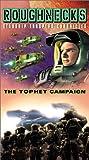 echange, troc Roughnecks: Starship Troopers - Trophet Campaign [VHS] [Import USA]