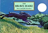 img - for The Brave Hare book / textbook / text book