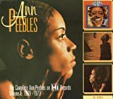 Vol. 1-Complete Ann Peebles on Hi Records