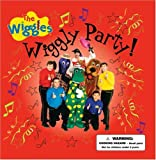 Wiggly Party! (The Wiggles)