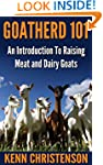 Goatherd 101 - An Introduction To Rai...