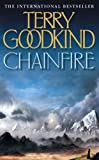 Chainfire (0007145624) by Goodkind, Terry