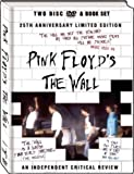 Pink Floyd - The Wall - An Independent Critical Review [2005] [DVD]