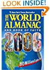 World Almanac and Book of Facts (2006)