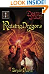 Raising Dragons (Dragons in Our Midst)