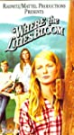 Where the Lilies Bloom [Import]