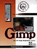 Michael J. Hammel The Artist Guide to the Gimp