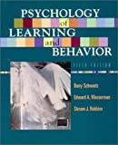 Psychology of Learning and Behavior (Fifth Edition) (0393975916) by Robbins, Steven J.