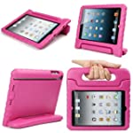 Evecase iKiz Multi Function Child/Sho...