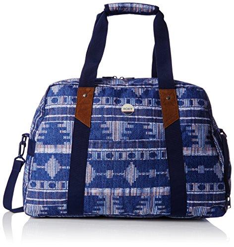roxy-womens-sugar-j-prhb-bsq7-backpack-blue
