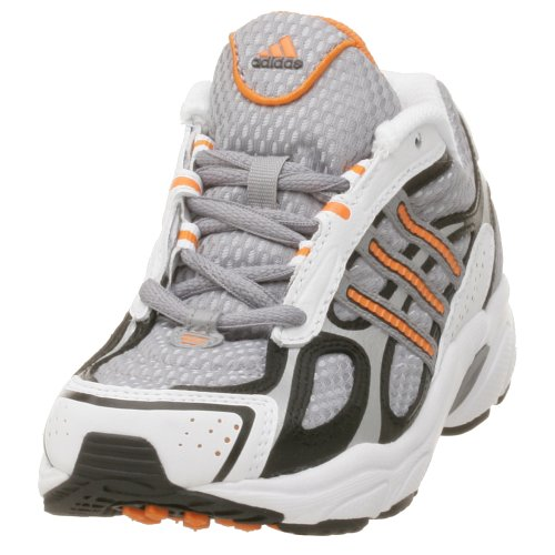 Picture of adidas Kids' Uraha Running Shoe B000EF3DMS (Adidas Running Shoes)