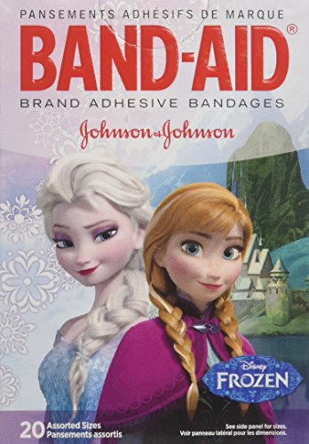 band-aid-adhesive-bandages-disneys-frozen-assorted-sizes-20-count-by-band-aid