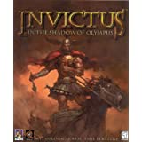 Invictus: In The Shadow Of Olympus (PC)