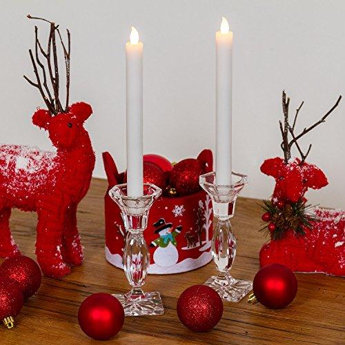 pack-2-velas-de-cera-de-candelabro-h-24-cm-led-luz-calida-de-interior-velas-led-para-el-hogar-velas-