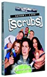 echange, troc Scrubs : L'intégrale saison 1 - Coffret 4 DVD