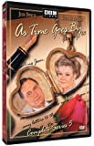 As Time Goes By: Complete Series Five