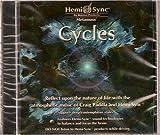 サイクルズ:Cycles [ヘミシンク]