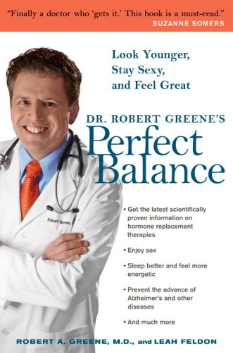Dr. Robert Greene