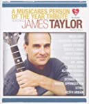 A Musicares Person... (Hd DVD)