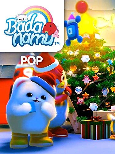 Badanamu Christmas