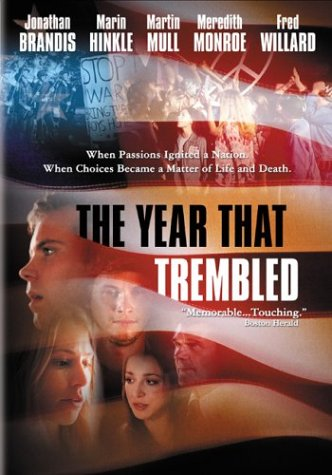 the-year-that-trembled-usa-dvd