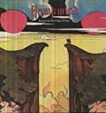 Warrior On The Edge Of Time - Super Deluxe Box Set by Hawkwind (2013-07-02)