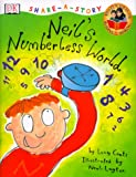 DK Share-a-Story: Neil's Numberless World (0789456168) by Coats, Lucy