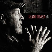 Still (2CD Deluxe)
