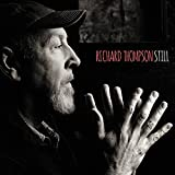 Buy RICHARD THOMPSON - Still New or Used via Amazon