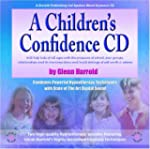 A Children's Confidence CD