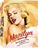 Marilyn Monroe: The 80th Anniversary Collection (Seven Year Itch / Gentlemen Prefer Blondes / Niagara / River of No Return / Let's Make Love / Marilyn: The Final Days)