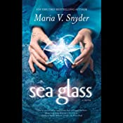 Sea Glass | Maria V. Snyder
