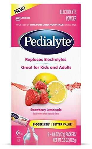 pedialyte-large-powder-packs-strawberry-lemonade-6-oz-6-count-by-pedialyte