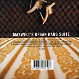 Maxwell S Urban Hang Suite Maxwell