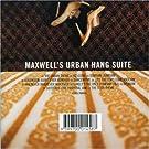 Maxwell S Urban Hang Suite