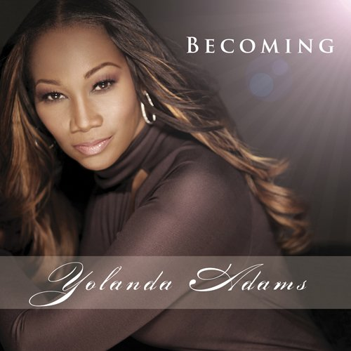 Purchase a research paper yolanda adams